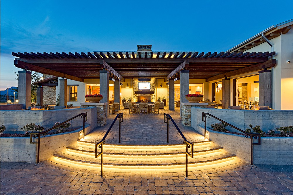 skye-center-outdoor-patio-at-night
